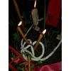 Черное Венчание от сильной ведьмы (с гарантией.  Практикую Черную любовную магию более 20 лет.  Звоните.  Помогу/ Катерина Серге