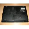 Ноутбук ASUS недорого