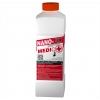 NANO-FIX™ MEDIC - защита от плесени