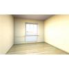 Продам замечательную,  светлую и чистую 4-комнатную квартиру.
