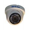 Видеокамеру SC-D204F IR