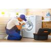 Ремонт стиральных машин в Череповце на дому