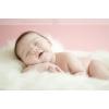 Няня для новорожденного