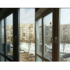 Уборка квартир,  коттеджей,  офисов 80р/м2