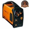 PRO ARC 160 PFC (Z221S) 90-240 В (TIG DC) сварочный инвертор Сварог, понижение напряжения
