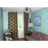 Сдается 2-комнатная квартира в хорошем благоустроенном районе.