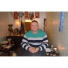 Приворот в Пскове.  Гадание в Пскове.  Помощь мага в Пскове.  Магические услуги в Пскове