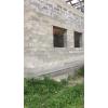Пеноблоки сухая смесь шифер цемент в Видном