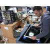 ремонт посудомоечных машин симферополь