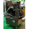 Тестоокруглительные машины для пекарен