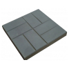 Тротуарная плитка от изготовителя по приятной цене!