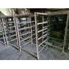 Готовый бизнес - оборудование для производства строительных блоков