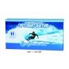 Ортовит-Актив - иммунитет, снижение сахара в крови.