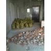 Вывоз мебели, хлама, барахла, строительного мусора, дачного мусора т 464221