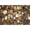 Мицелий грибов на зерне,  мицелий на палочках,  субстраты,  почтово-транспортная рассылка