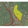 Смоленская,  Угранский,  Шипуны.  Земельный участок под коттеджный посёлок 31,   5 Га