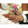 Фото-видеосъемка свадеб  г Николаев