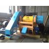Завод Горных Машин г Орск производит Дробилка щековая с приводом СМД-108 А-Р 1048900000
