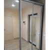 Аккуратная 1-комнатная квартира для добросовестных жильцов.