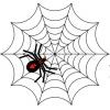 Белый каталог сайтов Флайпер