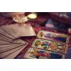 Гадание на картах Таро,  магия