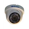 ВидеокамеруSC-D204V IR 25fps