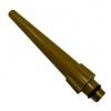 Колпачок L=90 мм для аппаратов TIG 250S/300S/400S