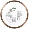 1A1R 150x1, 4x8x25, 4 Hard Ceramics, круг алмазный отрезной (мокрый рез) (С)
