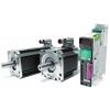 Ремонт Control Techniques Unidrive SP M Digitax ST SK частотный преобразователь