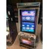 Игровой автомат Гаминатор 623