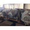 Электродвигатель АКН4-15-45-10У3 (630 кВт * 595 об/мин, 6000В) .