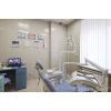 Качественные стоматологические услуги Приморский район