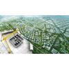 Решим вопросы в сфере градостроительства