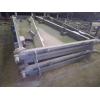 Металлоформы для дорожных плит 2П30.  18.