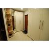 Уютная квартира,  с ремонтом,  не требующем переделки.