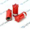 Гидроперфораторный инструмент - Коронка буровая КНШ 32-22