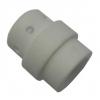 Диффузор для MIG 24 керамический