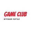 Игровой портал Game Club.