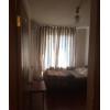 Сдам комнату в 3-х комнатной квартире на длительный срок.