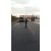 Асфальтирование в новосибирске — ПИШИТ,  ЕСТЬ WhatsApp +7913-003-50-90