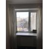 Вашему вниманию предлагается однокомнатная квартира метражом 48, 5 м2.