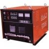 ВДМ-6305 (380 В) многопостовой сварочный выпрямитель