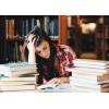 Пишем рефераты,  дипломные,  курсовые,  контрольные работы