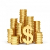Ищу инвестора,  спонсора для безвозмездной финансовой помощи Пожертвование,  благотворительная помощь Примем в дар финансы,  фин
