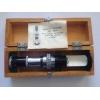Микроскоп отсчетный типа МПБ-2