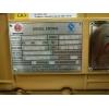 Бульдозер Shantui SD16 новый