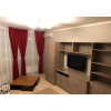 Сдаётся уютная однокомнатная квартира в отличном состоянии.