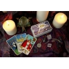 Магия в Калининграде,  приворот по фото,  магия по фото,  любовная магия,  рунная магия,  коррекция ситуаций с помощью карт таро