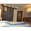 Сдается на длительный срок элитная 2-х комнатная квартира в ЖК Морской Фасад.