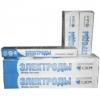 ОЗЧ-2 д 4 мм, электроды для сварки и наплавки чугуна, СЗСМ